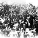 africa-crusade