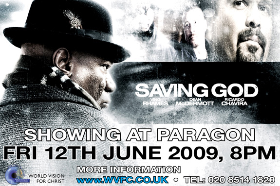 saving-god-a6