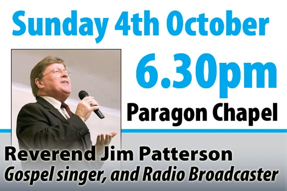 Jim-Sunday-web-banner