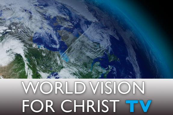 WVfC-TV