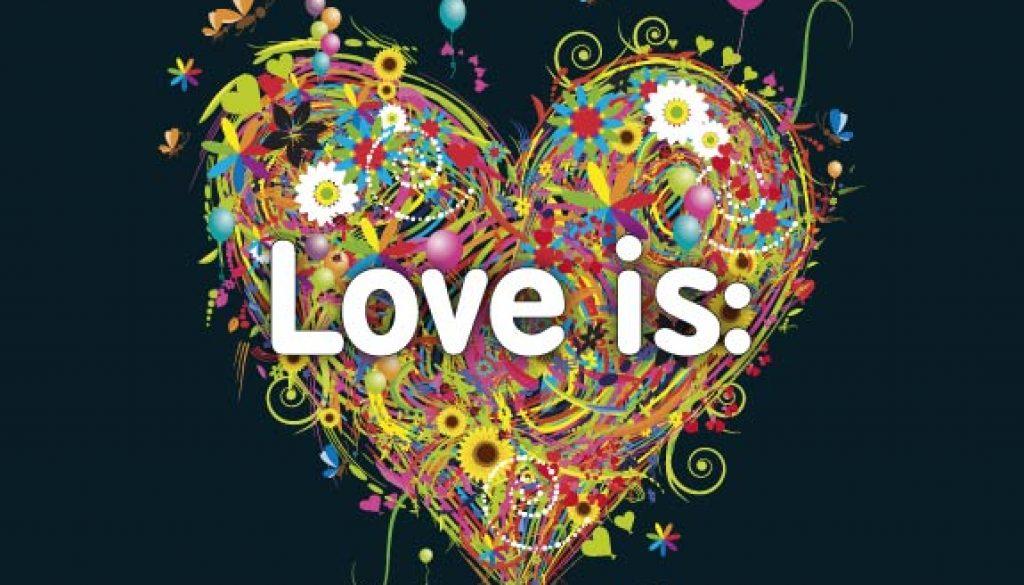 Love-is-leaflet