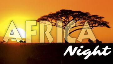 Africa-Night.jpg