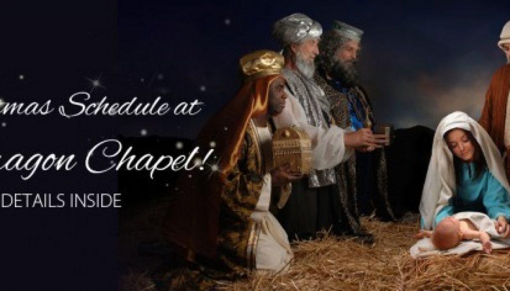 christmas-schedule-2012