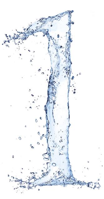 transparent-aqua-1