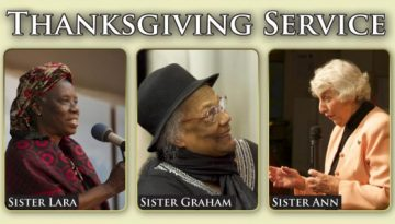 thanksgiving-memorial-header