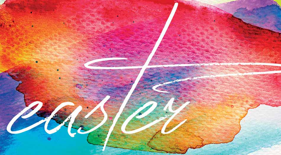 Watercolour-Easter-banner-for-web