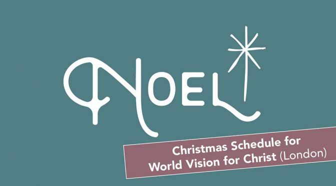 noel-leaflet-web
