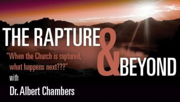rapture-web-banner