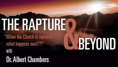 rapture-web-banner