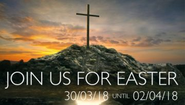 eastwe2018-featured-image-banner
